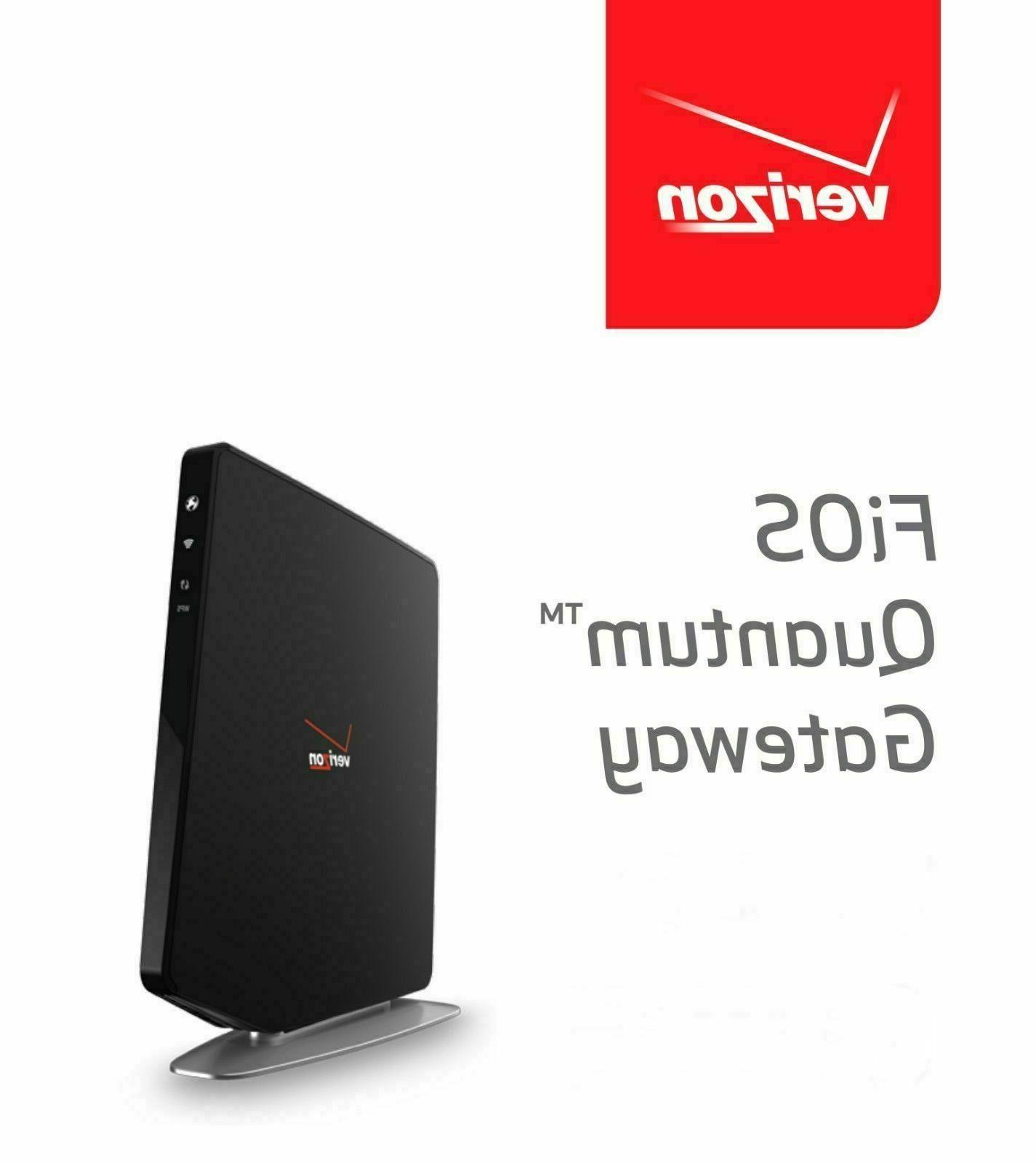 g1100 router fios g1100 dual band w
