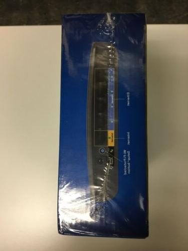 Linksys n300 cable modem router