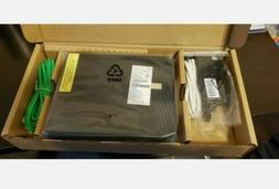 ARRIS NVG443B Bonded VDSL2 Modem/Router With Dual Band WiFi