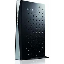 TP-LINK Archer CR700 AC1750 Wireless Dual Band 16x4 DOCSIS 3
